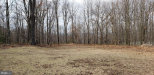 Photo of LOT 10 Wandering LANE, Winchester, VA 22603 (MLS # 1000287194)
