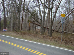 Photo of Bealle Hill ROAD, Waldorf, MD 20601 (MLS # 1000289682)