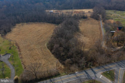 Photo of Lot 2 Charles Town Pike, Purcellville, VA 20132 (MLS # 1000293630)