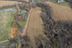 Photo of Lot 4 LOT 4 Charles Town Pike, Purcellville, VA 20132 (MLS # 1000293694)
