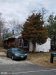 Photo of 1016 Shore Acres ROAD, Arnold, MD 21012 (MLS # 1000307836)