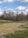 Photo of Dorsey And Dares Beach ROAD, Prince Frederick, MD 20678 (MLS # 1000311154)