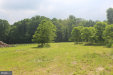 Photo of Brandenburg Hollow ROAD, Myersville, MD 21773 (MLS # 1000312186)