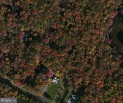Photo of Spaniard Neck ROAD, Centreville, MD 21617 (MLS # 1000312430)
