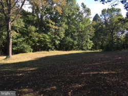 Photo of Lot 2 Veerama WAY, Stafford, VA 22554 (MLS # 1000314360)