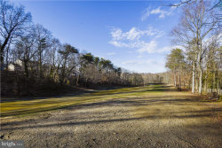 Photo of 16088 Deer Park DRIVE, Dumfries, VA 22025 (MLS # 1000328952)