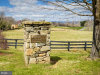Photo of 23460 Mersey ROAD, Middleburg, VA 20117 (MLS # 1000334632)