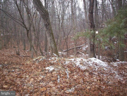Photo of Off Springfield Pike/Albi DRIVE, Springfield, WV 26763 (MLS # 1000361272)