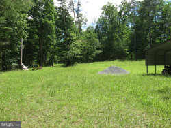 Photo of Woods Chapel Road, New Market, VA 22844 (MLS # 1000366222)