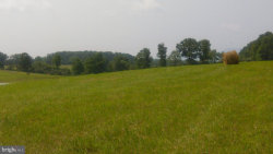Photo of Lot 6 Darterjo Dr., Middletown, VA 22645 (MLS # 1000369322)