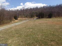 Photo of Crystal Falls DRIVE, Hagerstown, MD 21742 (MLS # 1000379998)
