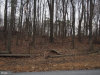Photo of Beaver Trl, Winchester, VA 22602 (MLS # 1000383546)