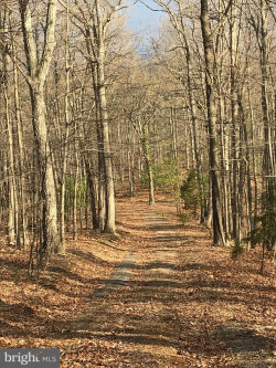 Photo of 0 Timberline RIDGE, Star Tannery, VA 22654 (MLS # 1000411928)
