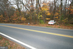 Photo of Damascus ROAD E, Brookeville, MD 20833 (MLS # 1000423732)