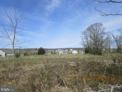 Photo of Lost ROAD, Martinsburg, WV 25401 (MLS # 1000429936)