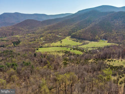 Photo of Balkamore Hill ROAD, Stanley, VA 22851 (MLS # 1000437520)