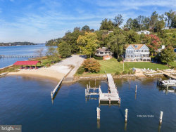 Photo of 225 Winchester Beach DRIVE, Annapolis, MD 21409 (MLS # 1000438318)
