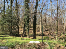 Photo of 1634 Orchard Beach ROAD, Annapolis, MD 21409 (MLS # 1000442742)