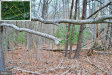 Photo of 1680 Dares Beach ROAD, Prince Frederick, MD 20678 (MLS # 1000444124)