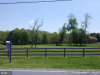 Photo of 885 Long Corner ROAD, Mount Airy, MD 21771 (MLS # 1000671096)