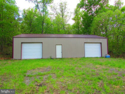 Photo of 83 Stoney Land Road, Springfield, WV 26763 (MLS # 1000826430)