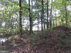 Tiny photo for 14731 Dover ROAD, Reisterstown, MD 21136 (MLS # 1000976407)