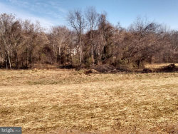 Photo of Thoroughbred DRIVE, Charles Town, WV 25414 (MLS # 1000986011)