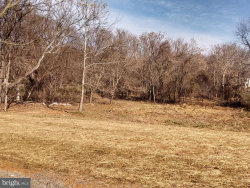 Photo of Thoroughbred DRIVE, Charles Town, WV 25414 (MLS # 1000986019)