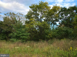 Photo of Route 1, Jessup, MD 20794 (MLS # 1000995811)