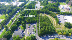 Photo of Industrial Park DRIVE, Waldorf, MD 20602 (MLS # 1001001119)