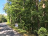 Photo of Cracklingtown ROAD, Hughesville, MD 20637 (MLS # 1001001313)
