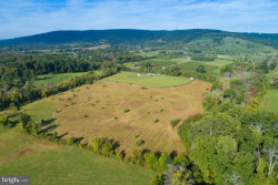 Photo of 34400 Hollow Oak ROAD, Bluemont, VA 20135 (MLS # 1001003229)