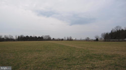 Photo of 0 Winchester Ave., Bunker Hill, WV 25413 (MLS # 1001399753)