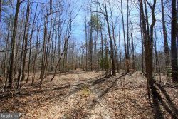 Photo of Mount ROAD, Rappahannock Academy, VA 22538 (MLS # 1001471714)