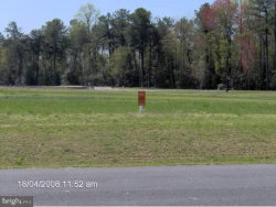 Photo of Lot 32 Retreat CIRCLE, Milford, DE 19963 (MLS # 1001565088)