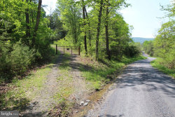 Photo of Oak Tree LANE, Fort Valley, VA 22652 (MLS # 1001625056)