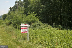 Photo of Wardensville PIKE, Star Tannery, VA 22654 (MLS # 1001656689)