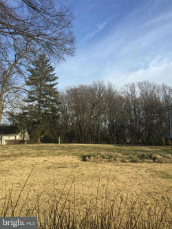 Photo of 2445 Gallows ROAD, Dunn Loring, VA 22027 (MLS # 1001780557)