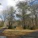 Photo of 411 Montpelier ROAD, Great Falls, VA 22066 (MLS # 1001781853)