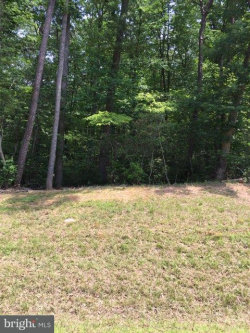 Photo of 7013 Barclay DRIVE, Fredericksburg, VA 22407 (MLS # 1001806372)