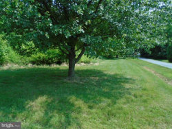 Photo of Phillips ROAD, Tilghman, MD 21671 (MLS # 1001895084)