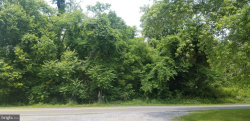 Photo of LOT 8 Middle ROAD, Middletown, VA 22645 (MLS # 1001901194)