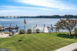 Photo of 225 Winchester Beach DRIVE, Annapolis, MD 21409 (MLS # 1001909884)