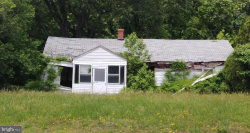 Photo of 23929 Hollywood ROAD, Hollywood, MD 20636 (MLS # 1001917472)