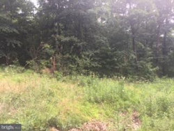 Photo of Perry Rd. NW, Winchester, VA 22602 (MLS # 1001924722)