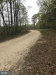 Photo of Hunt ROAD, La Plata, MD 20646 (MLS # 1001926616)