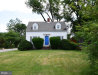Photo of 208 Grove AVENUE, Falls Church, VA 22046 (MLS # 1001955326)