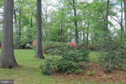 Photo of 2368 Hunter Mill ROAD, Vienna, VA 22181 (MLS # 1001964722)