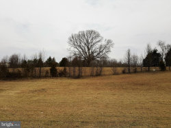 Photo of 0 Miracle Valley LANE, Fredericksburg, VA 22405 (MLS # 1002021468)