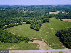 Photo of 13601 Prices Distillery ROAD, Damascus, MD 20872 (MLS # 1002030840)